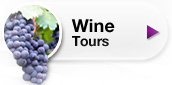 Wine Tours Limo Services